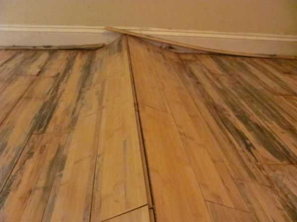 Flooring repair shop located in anaheim serving all orange for Wood floor repair