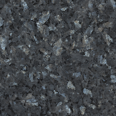 Granite Countertops Available In Different Colors And Appearance