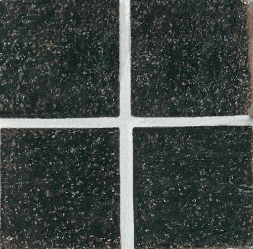 Glass Tile For Your Kitchen Or Bathroom At Our Store In Anaheim - Dal tile anaheim ca