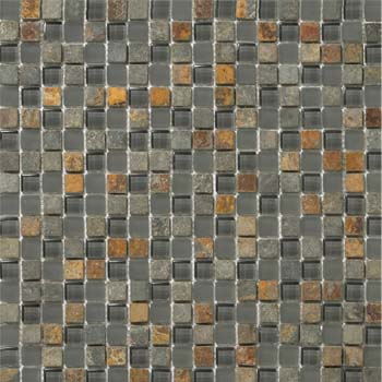 Glass Tile For Your Kitchen Or Bathroom At Our Store In Anaheim