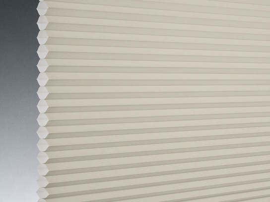 Cellular Horizontal Blinds In Many Shapes Textures And Colors