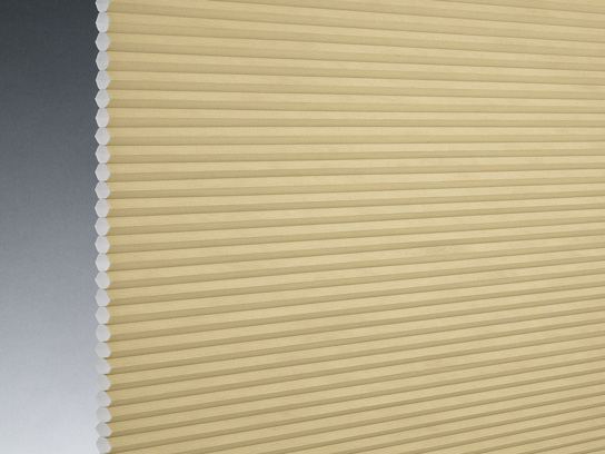 Hunter_Douglas_Duette_Cellular_Horizontal_Blinds_Classic_Eclipse_Renaissance_Gold
