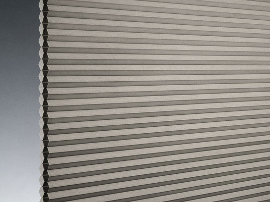 how to clean horizontal blinds