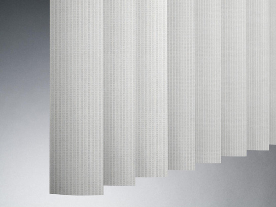 hunter of solutions many types blinds douglas textures colors simply in window patterns vinyl colonnade coverings conner grey vertical previousnext