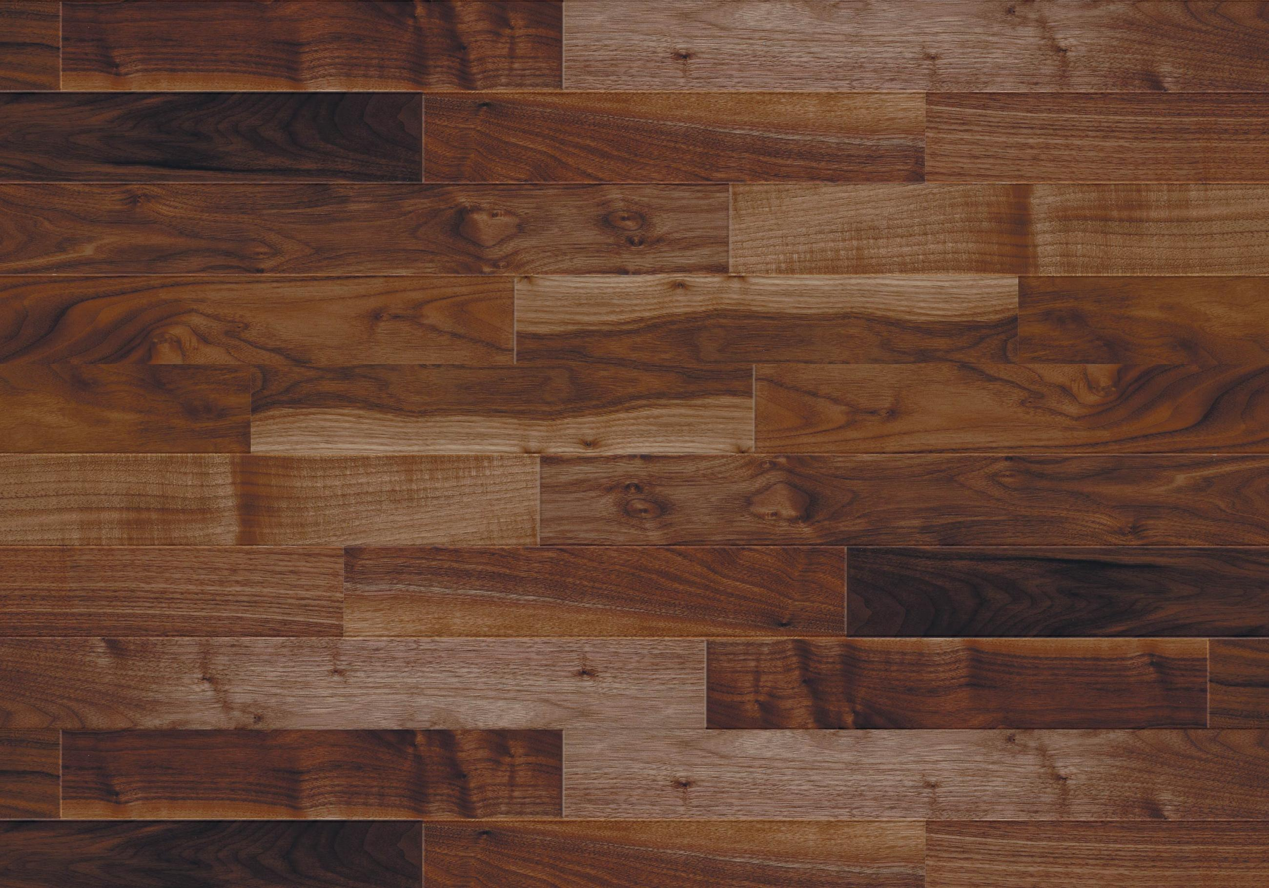 Engineered hardwood flooring specialty store in anaheim ca for Hard laminate flooring