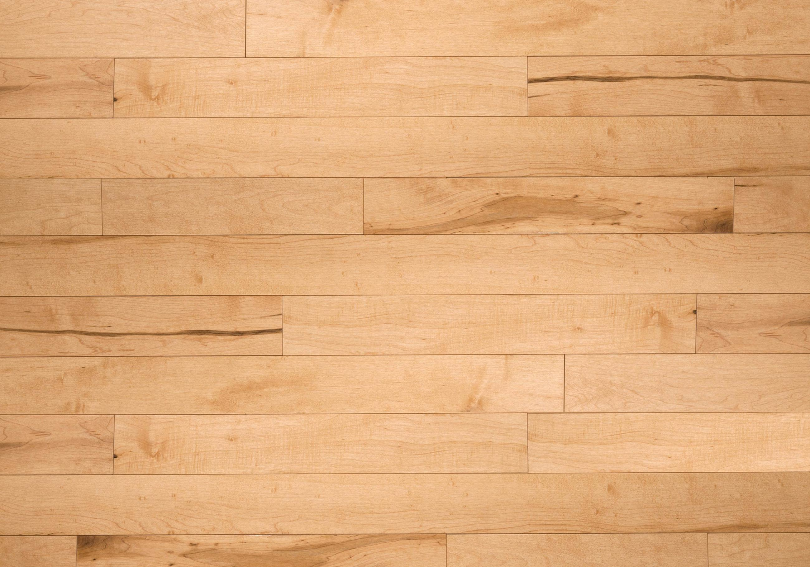 Engineered hardwood flooring specialty store in anaheim ca for Hard floor tiles