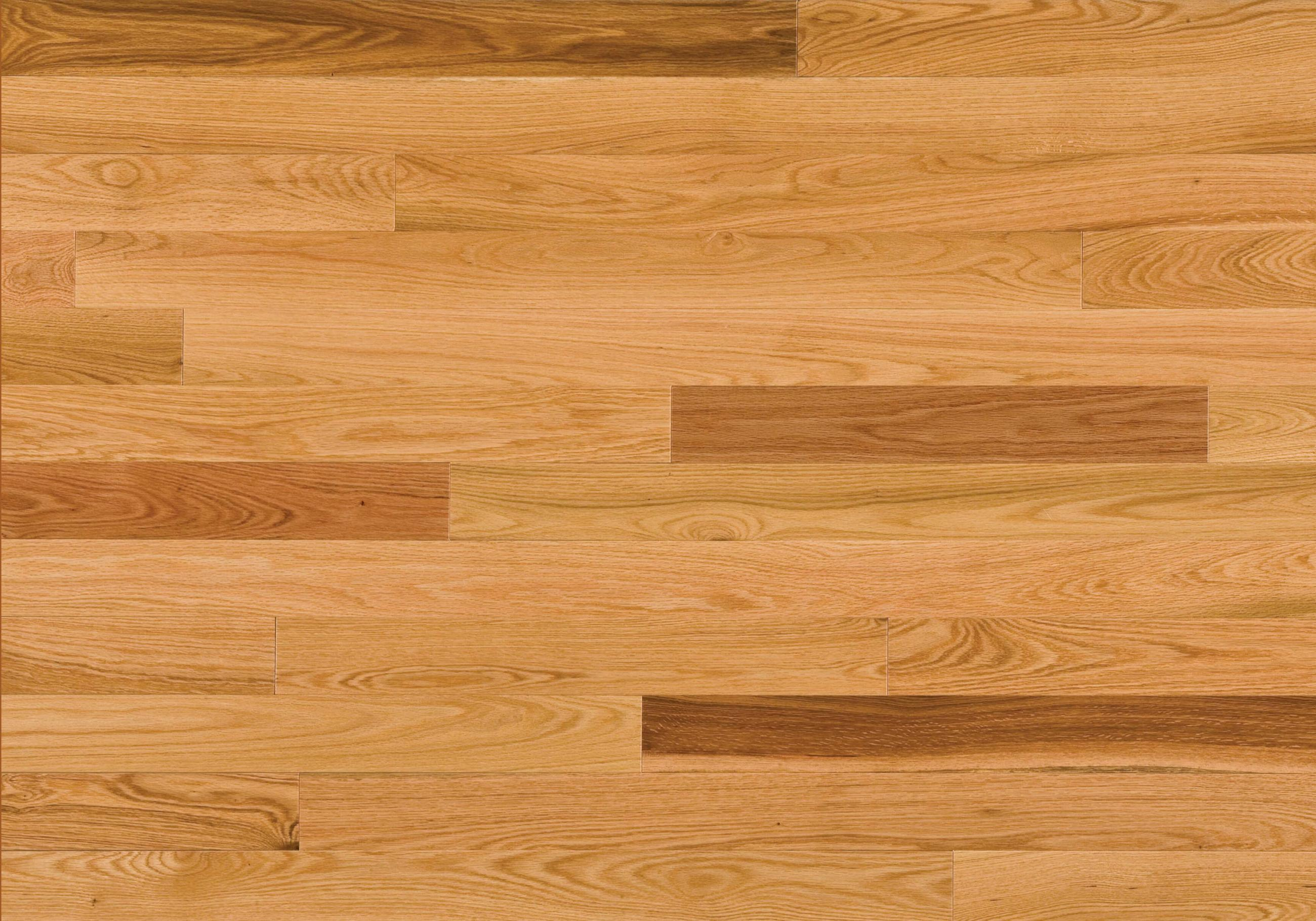 Engineered hardwood flooring specialty store in anaheim ca for Natural oak wood flooring