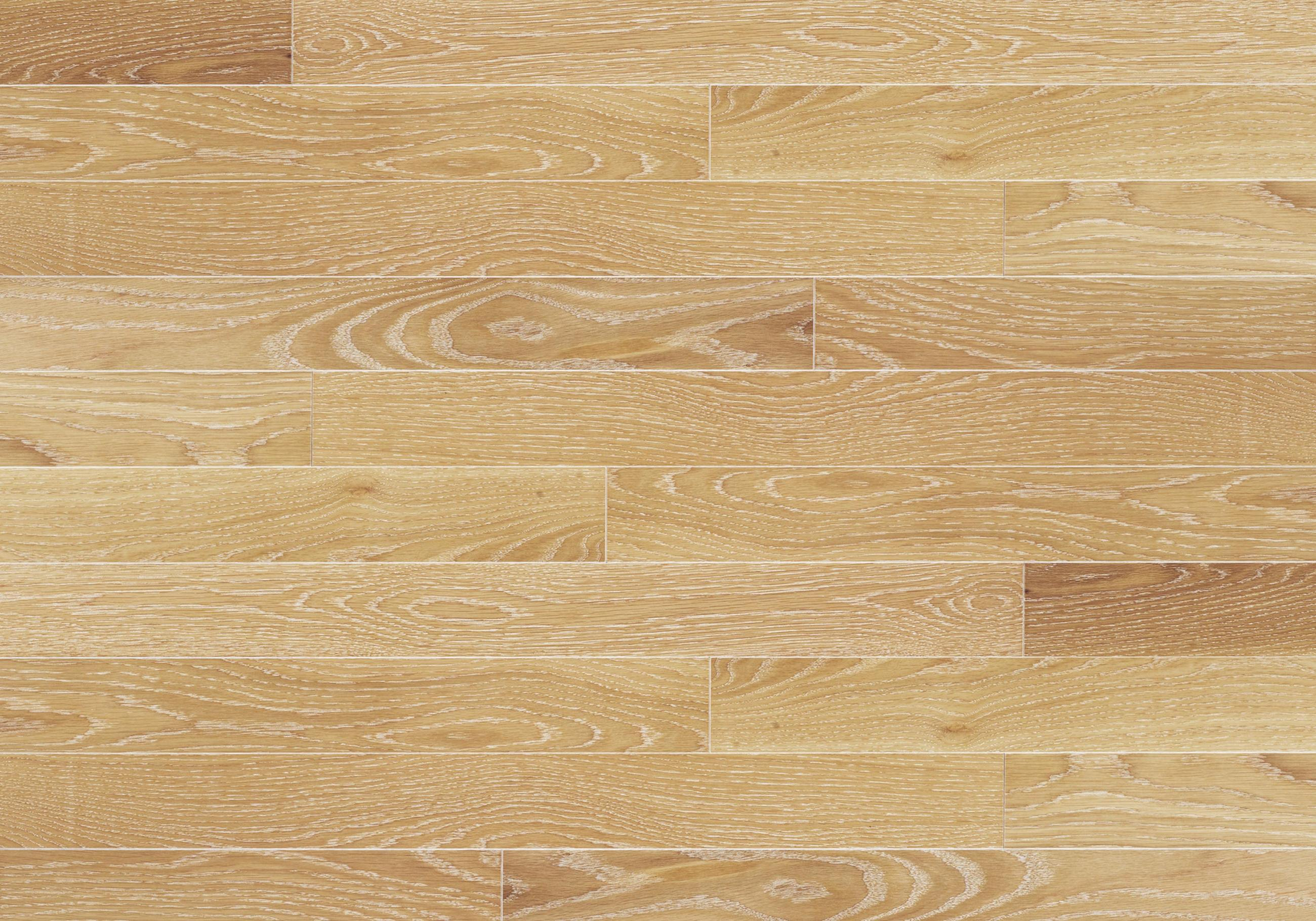 Hardwood Floor Texture Selected Engineered Flooring Samples