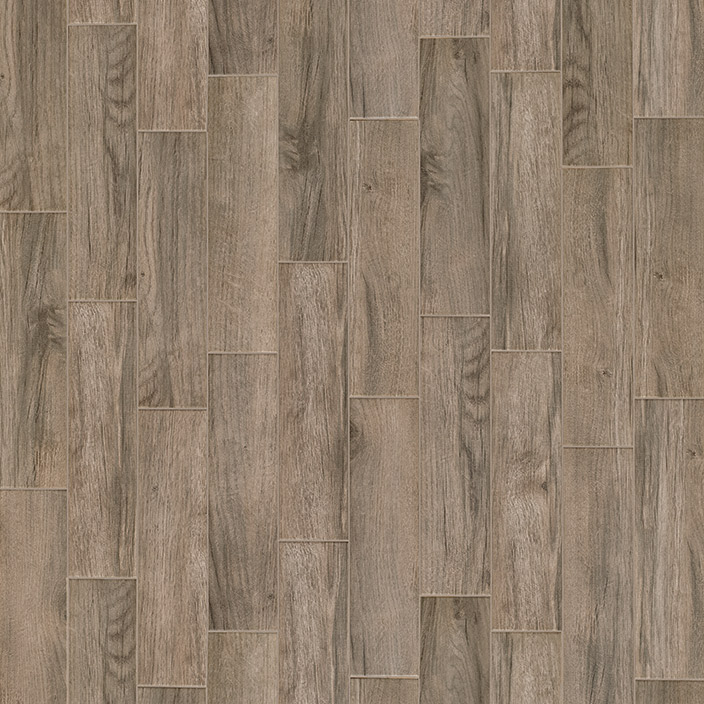Porcelain tile store with dozens of choices to decide from for Porcelain wood tile