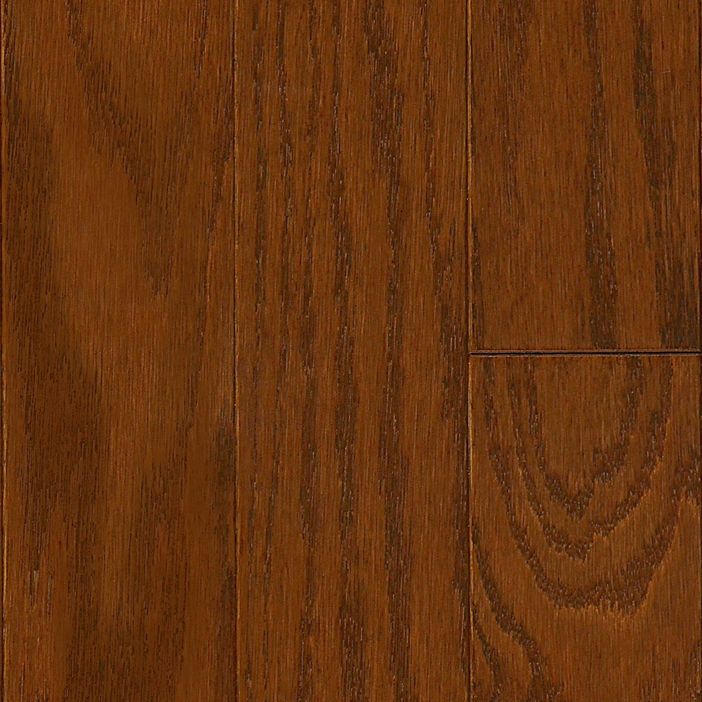 Wood Floor Colors Hardwood Floors And Wood Flooring: Engineered Hardwood Flooring Specialty Store In Anaheim, CA