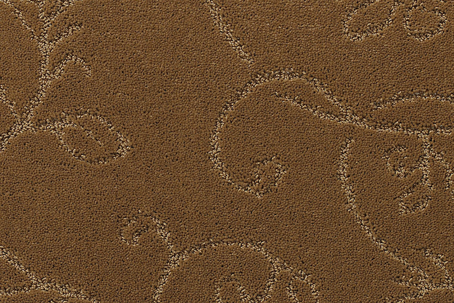 Carpet Choices In Anaheim Include Nylon Polyester Wool