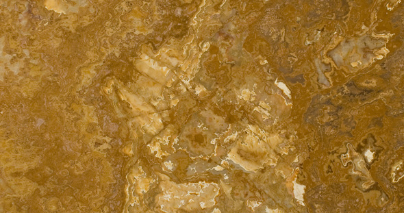 Rare Onyx Slabs : Onyx countertops available in many colors textures styles