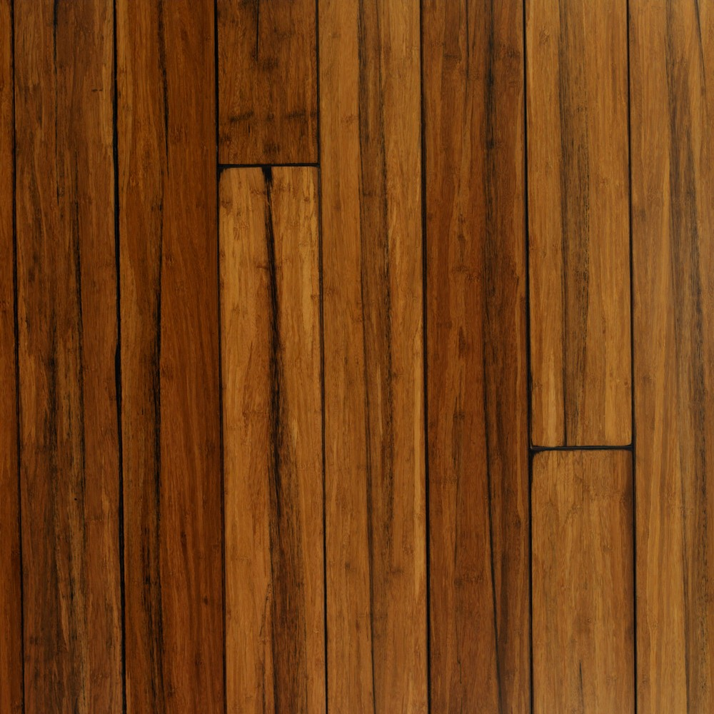 Bamboo flooring specialist in anaheim orange county for Bamboo flooring outdoor decking
