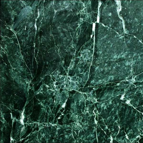 Marble Countertops In Multiple Styles Created Amp Installed