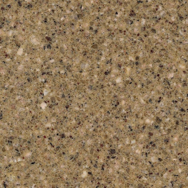 Granite Slab Colors : Granite countertops available in different colors and
