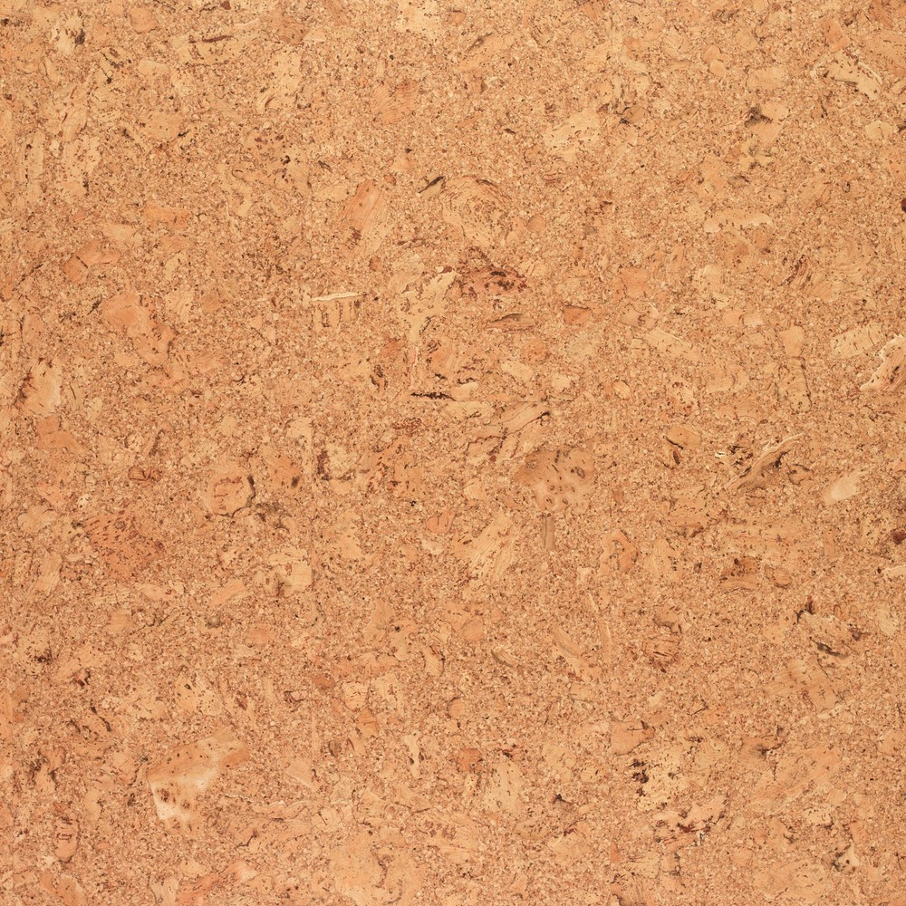 Top 28 cork flooring texture chocolate colored cork for Cork floor tiles