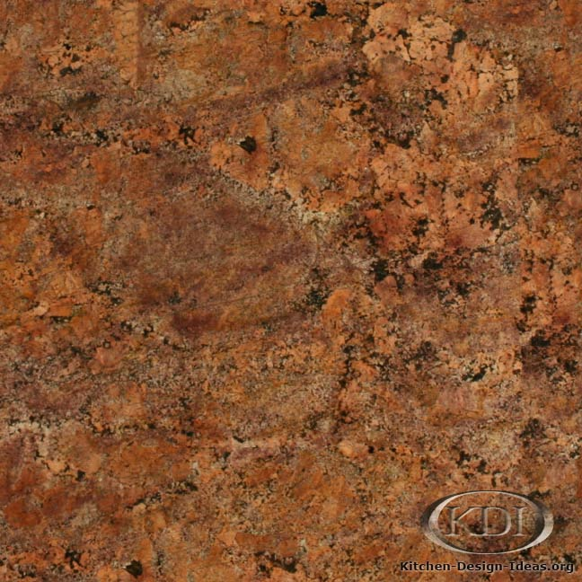 Granite Slab Yards : Granite Countertops Available In Different Colors and Appearance
