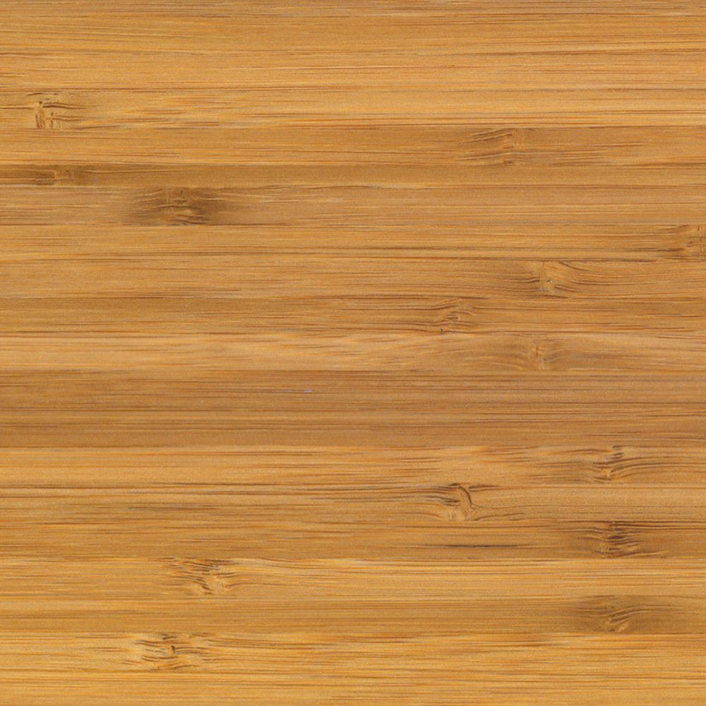 Bamboo Flooring Kitchen Review