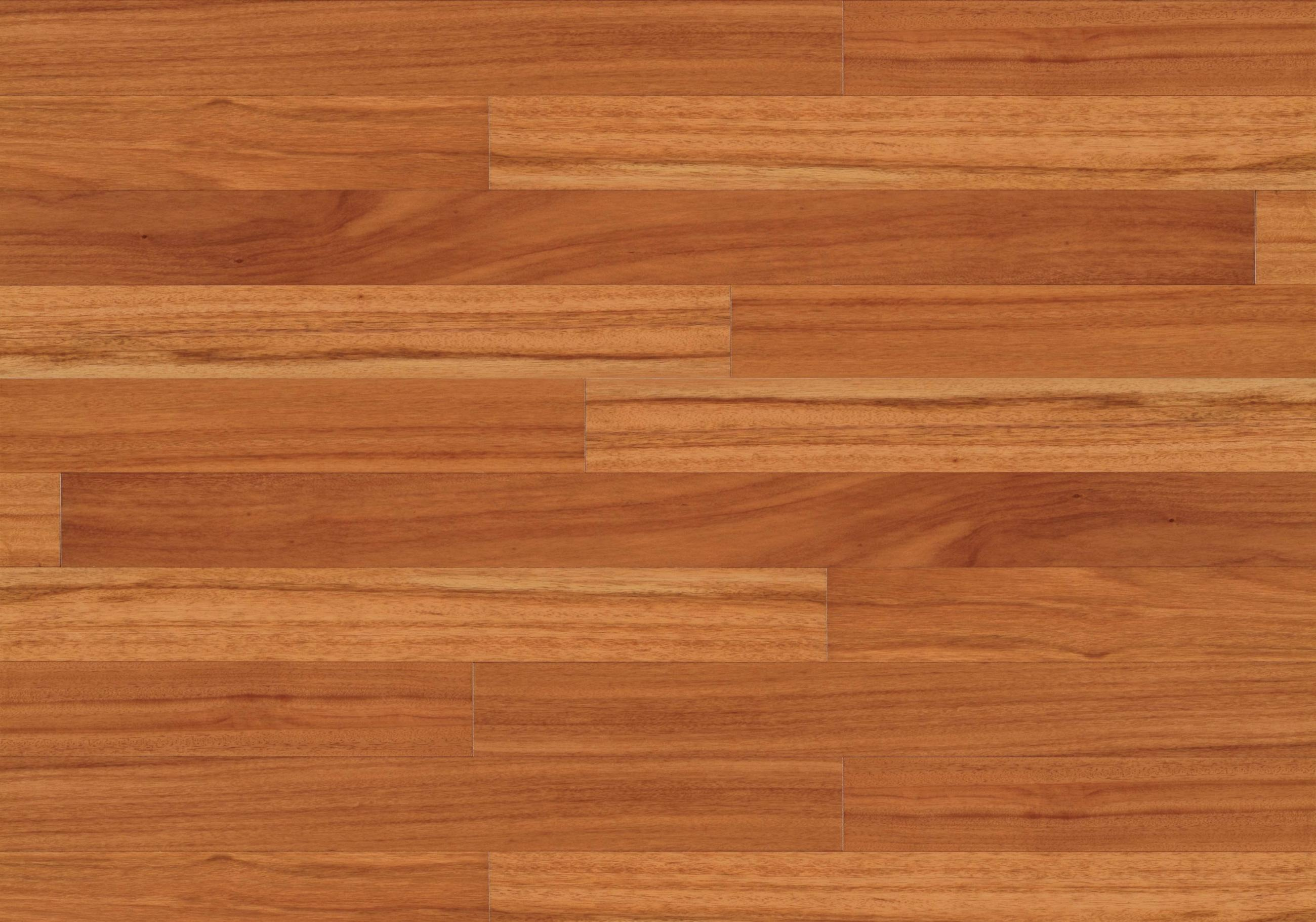 Engineered Wood Floors In The Kitchen
